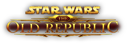 Star-Wars The Old Republic Norge